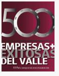 Edgar Jaramillo Conalvias PowerPoint PPT Presentation
