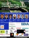 Camilo Andres Jaramillo Conalvias PowerPoint PPT Presentation