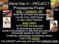 World War II  PowerPoint PPT Presentation
