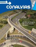 Revista Conalvias al dia N° 23 de 2011 PowerPoint PPT Presentation