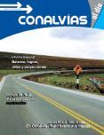 Revista Conalvias al dia N° 24 de 2012 PowerPoint PPT Presentation