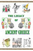 Government in Ancient Greece PowerPoint PPT Presentation