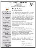 10/3 - 10/7 Fall Book Fair PowerPoint PPT Presentation