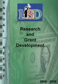 Research and Grant Development PowerPoint PPT Presentation