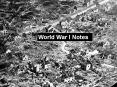 Causes of WWI  PowerPoint PPT Presentation