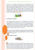 Building Your Online Influence through Guest Blog Posting PowerPoint PPT Presentation