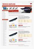 Batterie pour Samsung N150 ,Batterie portable Samsung N150 PowerPoint PPT Presentation