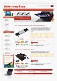 Batterie pour ASUS AP31-1008HA ,Batterie portable ASUS AP31-1008HA PowerPoint PPT Presentation