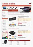 Batterie pour ASUS A42-M70 ,Batterie portable ASUS A42-M70 PowerPoint PPT Presentation