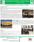 Apresenta PowerPoint PPT Presentation