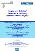 Do you have diabetes? PowerPoint PPT Presentation