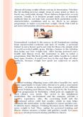 Important Points About Personal Training and Fitness Classes PowerPoint PPT Presentation