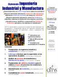 Diplomado: Ingenier PowerPoint PPT Presentation