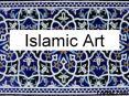 Islamic Art PowerPoint PPT Presentation