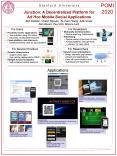 Your Title Goes Here PowerPoint PPT Presentation