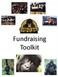 Fundraising PowerPoint PPT Presentation