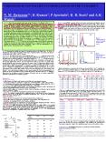 Chemopreventive Potentials of Ultraviolet Screen Agents in the Epstein-Barr Virus Early Antigen Activation and Nitric Oxide Induced Mouse Skin Carcinogenesis    Govind J. Kapadia1*, Harukuni Tokuda2, Magnus A. Azuine1,3, Xang Yang Mou2, Teruo Mukainaka2, PowerPoint PPT Presentation