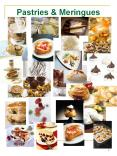 Pastries PowerPoint PPT Presentation
