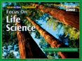 Focus On Life Science PowerPoint PPT Presentation