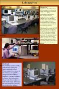 Laboratories PowerPoint PPT Presentation