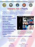 Adams County Workforce PowerPoint PPT Presentation