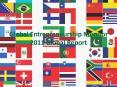 Global Entrepreneurship Monitor 2011 Global Report PowerPoint PPT Presentation