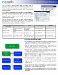 eMD for Bariatrics es altamente flexible, basada en navegador usado por profesionales para efectivamente almacenar la informaci PowerPoint PPT Presentation