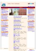 India Tour Travel Packages PowerPoint PPT Presentation
