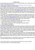 Free PDF Unlocker to Unlock PDF File PowerPoint PPT Presentation