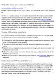 Best Free PDF Unlocker PowerPoint PPT Presentation