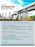 Stainless Butt Weld Fittings in USA, steel sheet in USA, Stainless Butt Weld Fittings in Gulf Countries, Stainless Butt Weld Fittings in Korea PowerPoint PPT Presentation