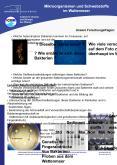 Folie 1 PowerPoint PPT Presentation