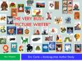THE VERY BUSY  PowerPoint PPT Presentation