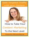 How to Gain Targeted Traffic With Your Content PowerPoint PPT Presentation