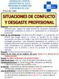 GERENCIA DEL HOSPITAL UNIVERSITARIO DE CEUTA. PROGRAMA DE FORMACI PowerPoint PPT Presentation