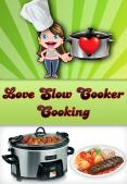 Slow Cooker Cooking PowerPoint PPT Presentation