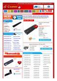 Batterie PC Portable HP Pavilion dv2000 PowerPoint PPT Presentation