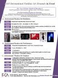 2010 International Fashion Art Biennale in Seoul PowerPoint PPT Presentation