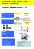 Microelectronics PowerPoint PPT Presentation