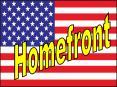 Homefront PowerPoint PPT Presentation