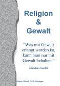 Religion PowerPoint PPT Presentation