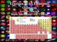 El origen de los Elementos Qu PowerPoint PPT Presentation