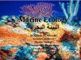 Marine Ecology ?????? ??????? PowerPoint PPT Presentation