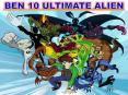 Ben 10 Ultimate Alien – Get Free Ben10 Games and Videos Online PowerPoint PPT Presentation