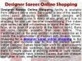 Saree Online Shopping