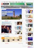 Latest National News, Latest World News, Latest Sports News