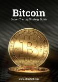 Bitcoin Secret Trading Strategy Guide PowerPoint PPT Presentation