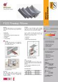 Firestop Pillows - Intumescent Firestop Pillows | Fire Stop | Fire Protection | Fire Stopping | Fire Coating USA, Canada, Africa PowerPoint PPT Presentation