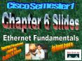 Chapter 6 Slides PowerPoint PPT Presentation