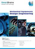 Mechanical Equipments Design Engineering in Hyderabad PowerPoint PPT Presentation